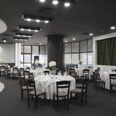 Отель Grand Hotel Shumen Болгария, Шумен - отзывы, цены и фото номеров - забронировать отель Grand Hotel Shumen онлайн помещение для мероприятий