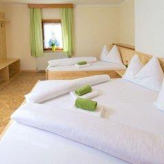 Отель Berggasthof Veitenhof Стандартный номер с различными типами кроватей фото 2