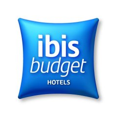 Отель Ibis Budget Madrid Calle 30 Испания, Мадрид - отзывы, цены и фото номеров - забронировать отель Ibis Budget Madrid Calle 30 онлайн бассейн
