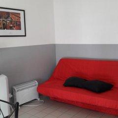 Отель La Mansarde Франция, Сент-Эмильон - отзывы, цены и фото номеров - забронировать отель La Mansarde онлайн детские мероприятия