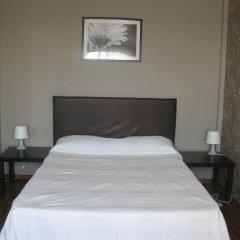 Апартаменты Apartments at Tukhachevskogo Ставрополь комната для гостей фото 2