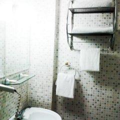 Yunus Hotel 2* Стандартный номер с различными типами кроватей фото 25