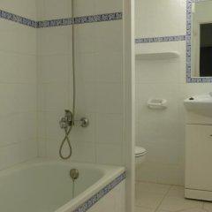 Отель Apartamentos Playa Calan Blanes Кала-эн-Бланес ванная фото 2