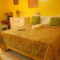 Hotel Mango 2* Улучшенный номер с различными типами кроватей фото 13