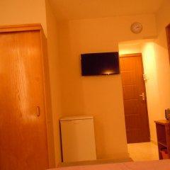 Отель Number 12 удобства в номере