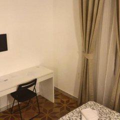 Отель Casa Vacanze Domus Nikolai Бари удобства в номере фото 2