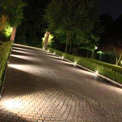 Отель Cà Rocca Relais Италия, Монселиче - отзывы, цены и фото номеров - забронировать отель Cà Rocca Relais онлайн фото 16