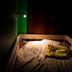 Гостиница Хостел Достоевский в Саратове 8 отзывов об отеле, цены и фото номеров - забронировать гостиницу Хостел Достоевский онлайн Саратов сауна