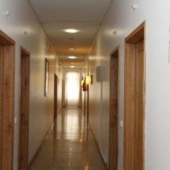 Отель Solar dos Pachecos Португалия, Ламего - отзывы, цены и фото номеров - забронировать отель Solar dos Pachecos онлайн интерьер отеля фото 3