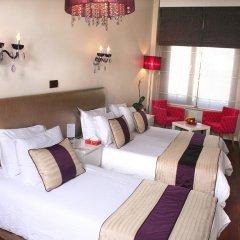 Best Western Tashan Business Airport Hotel Стандартный номер с двуспальной кроватью фото 11