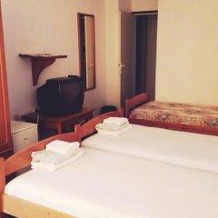 Family Hotel Astra 3* Стандартный номер с различными типами кроватей фото 4