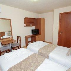Отель Guest Rooms Vais 3* Стандартный номер фото 2