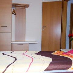 Отель Tischlmühle Appartements & mehr удобства в номере