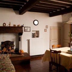 Отель Giusy B&B Италия, Ареццо - отзывы, цены и фото номеров - забронировать отель Giusy B&B онлайн интерьер отеля