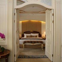 Legendale Hotel Beijing 5* Полулюкс с различными типами кроватей фото 5