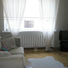 Отель Kaupmehe Accomodation комната для гостей
