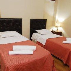 Istanbul Irish Hotel комната для гостей фото 2