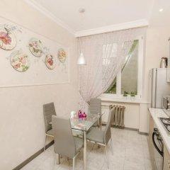 Гостиница Мольнар Апартмент Кирова 4 комната для гостей фото 3