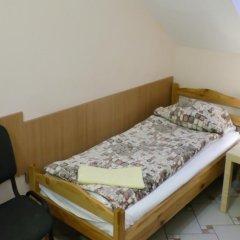 Хостел Х.О. Кровать в общем номере с двухъярусной кроватью фото 38