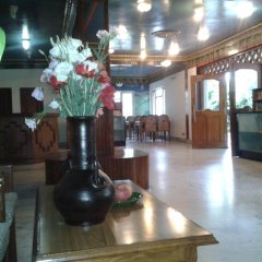 Отель Happiness Guest House Непал, Катманду - отзывы, цены и фото номеров - забронировать отель Happiness Guest House онлайн гостиничный бар