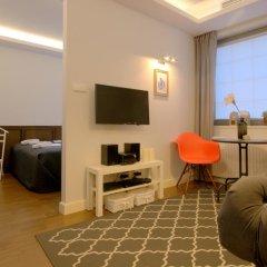 Апартаменты IRS ROYAL APARTMENTS Apartamenty IRS Old Town комната для гостей фото 5
