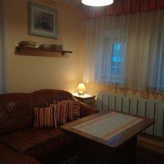 Отель Willa Paradis Górskie Zacisze комната для гостей фото 4