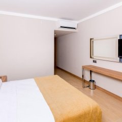 Julian Club Hotel комната для гостей фото 5