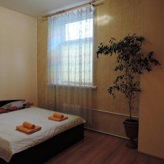 Гостиница АВИТА Улучшенный номер с различными типами кроватей фото 6