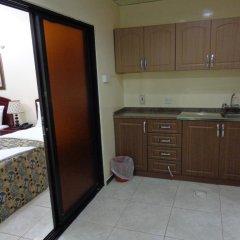 Deira Palace Hotel Стандартный номер с различными типами кроватей фото 11
