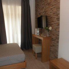 Отель Vistadouro 2 Португалия, Пезу-да-Регуа - отзывы, цены и фото номеров - забронировать отель Vistadouro 2 онлайн удобства в номере фото 2