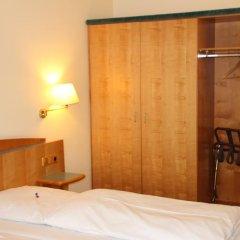 Hotel Daniel 3* Стандартный номер с различными типами кроватей фото 30