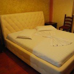 Отель Europa Grand Resort 3* Стандартный номер с различными типами кроватей фото 5