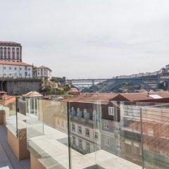 The House Ribeira Porto Hotel 4* Люкс фото 8