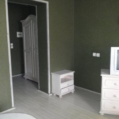Гостиница 4 Peaks Guest House Стандартный номер с двуспальной кроватью фото 3