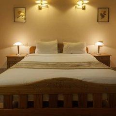 Hotel Westfalenhaus 3* Улучшенные апартаменты с различными типами кроватей фото 23