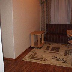 Лукоморье Мини - Отель Полулюкс с различными типами кроватей фото 9
