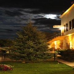 Alfina Cave Hotel-Special Category Турция, Ургуп - отзывы, цены и фото номеров - забронировать отель Alfina Cave Hotel-Special Category онлайн фото 2