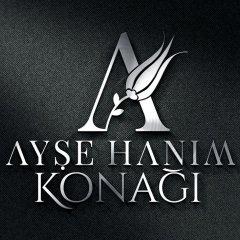 Отель Ayşe Hanım Konağı фото 3