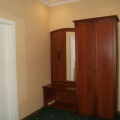 Гостиница Motel on Prigorodnaya 274 3 удобства в номере фото 2