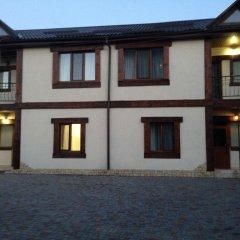 Гостиница Royal Hotel Украина, Харьков - отзывы, цены и фото номеров - забронировать гостиницу Royal Hotel онлайн вид на фасад фото 2