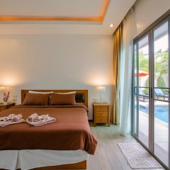 Отель Shanti Estate By Tropiclook 4* Вилла фото 5