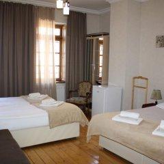 Отель Guest House Lusi комната для гостей фото 14