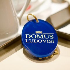 Отель Domus Ludovisi - Daplace Collection