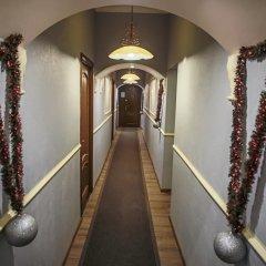 Мини-Отель Резиденция у Адмиралтейства интерьер отеля фото 2