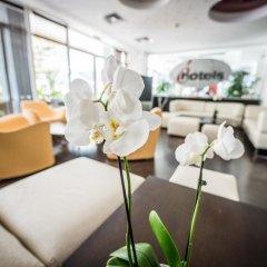 Отель Perla Солнечный берег гостиничный бар