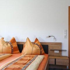 Отель Tischlmühle Appartements & mehr Улучшенные апартаменты с различными типами кроватей фото 33