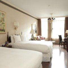 Avalon Hotel 4* Люкс повышенной комфортности с различными типами кроватей фото 3