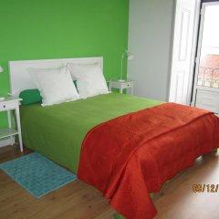 Hostel B. Mar Люкс фото 14