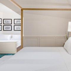 Отель H10 Duque De Loule Номер Делюкс фото 2