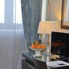 Отель Domus Mariae Benessere 3* Стандартный номер фото 8